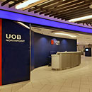UOB NorthPoint
